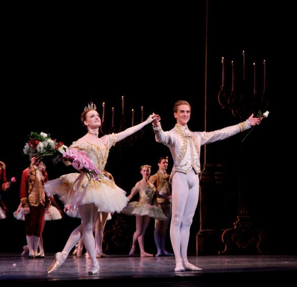Gillian-Murphy-David-Hallberg-Cinderella-5-12-14