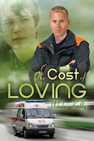 CostOfLoving