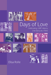 140810_ERolle_Cover_Layout.cdr