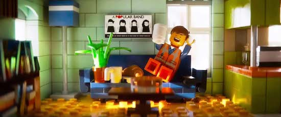 the-lego-movie-stills