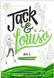 Jack&Louisa