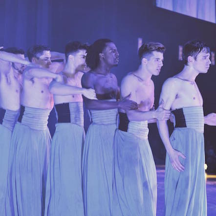 SYTYCD-S11-Tour-Guys