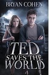 TedSavesTheWorld