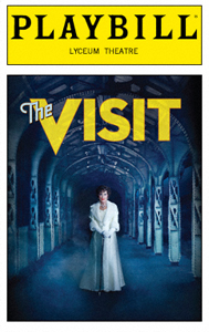 TheVisit-Playbill