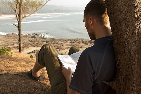 1.1296741857.reading-on-the-coast