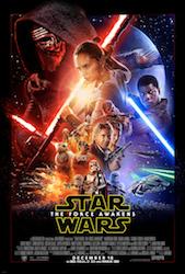 starwars7-poster