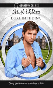 duke-in-hiding