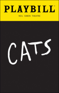 cats2016_playbill