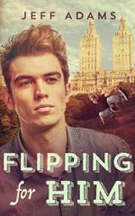 flippingforhim-150x240